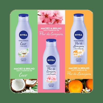 Locao-Nivea-Oleos-Essenciais-Flor-de-Cerejeira-200ml-4005900669308-compl7