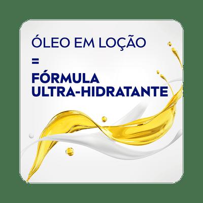 Locao-Nivea-Oleos-Essenciais-Flor-de-Cerejeira-200ml-4005900669308-compl8