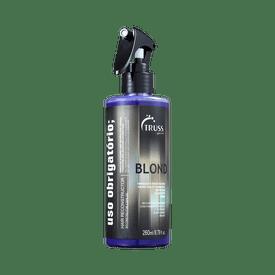 Finalizador-Spray-Truss-Uso-Obrigatorio-Blond-260ml-7898625791051