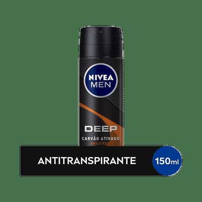 Desodorante-Aerosol-Nivea-Men-Deep-Amadeirado-150ml-4005900707543