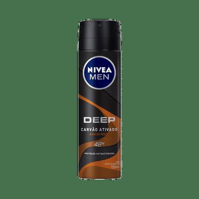 Desodorante-Aerosol-Nivea-Men-Deep-Amadeirado-150ml-4005900707543-compl1