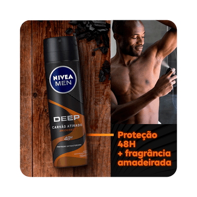Desodorante-Aerosol-Nivea-Men-Deep-Amadeirado-150ml-4005900707543-compl2
