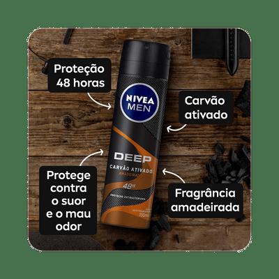 Desodorante-Aerosol-Nivea-Men-Deep-Amadeirado-150ml-4005900707543-compl3