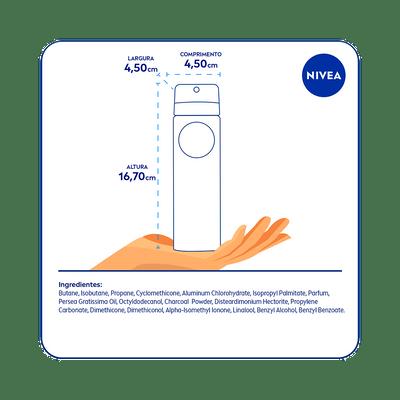 Desodorante-Aerosol-Nivea-Men-Deep-Amadeirado-150ml-4005900707543-compl6
