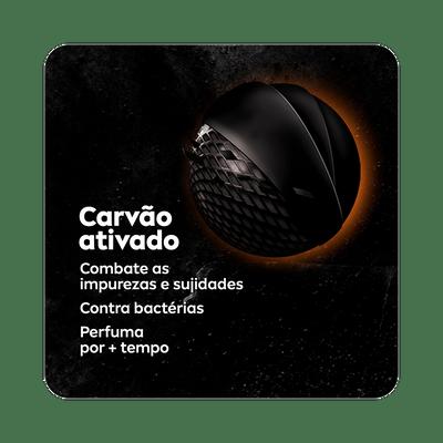 Desodorante-Aerosol-Nivea-Men-Deep-Amadeirado-150ml-4005900707543-compl8