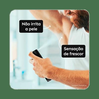 Desodorante-Aerosol-Nivea-Men-Deep-Citrus-150ml-4005900707550-compl4
