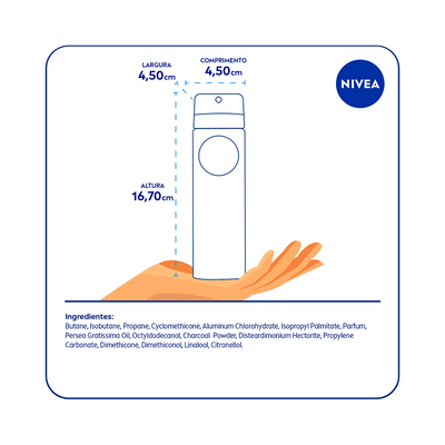 Desodorante-Aerosol-Nivea-Men-Deep-Citrus-150ml-4005900707550-compl6