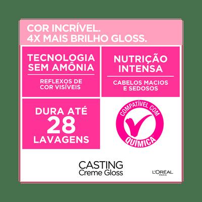 Coloracao-Casting-Gloss-100-Preto-Noite-7898587762564-compl