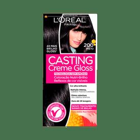 Coloracao-Casting-Creme-Gloss-200-Preto-7896014183043