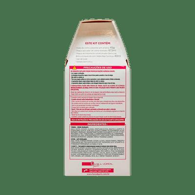 Coloracao-Casting-Creme-Gloss-200-Preto-7896014183043-compl2