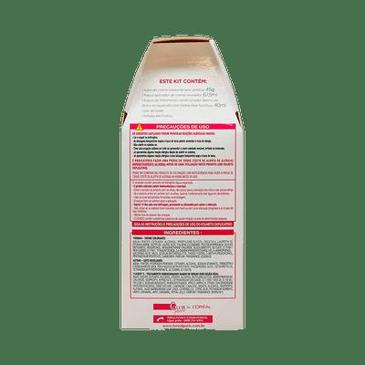 Coloracao-Casting-Creme-Gloss-316-Ameixa-7896014183074-compl2