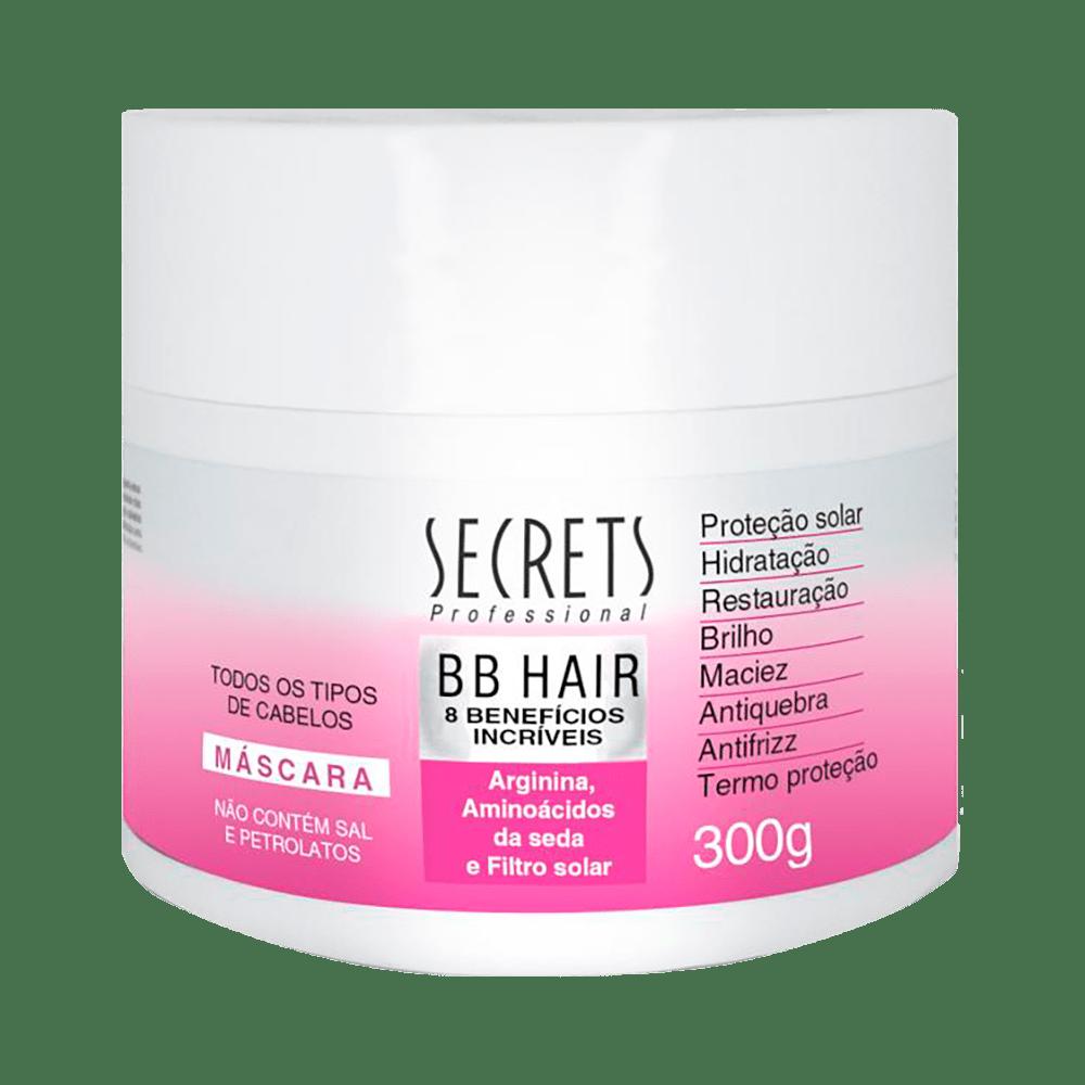Mascara-Secrets-BB-Hair-300g-7899105903438