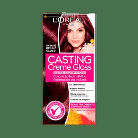 Coloracao-Casting-Creme-Gloss-426-Borgonha-7896014183104