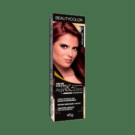 Coloracao-Beauty-Color-5.5-Castanho-Acaju-7896509974941