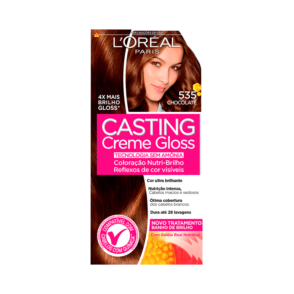 Coloracao-Casting-Creme-Gloss-535-Chocolate-7896014183135