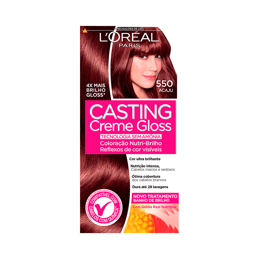 Coloracao-Casting-Creme-Gloss-550-Acaju-7896014183142