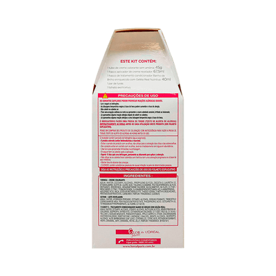 Coloracao-Casting-Creme-Gloss-600-Louro-Escuro-7896014183166-compl2