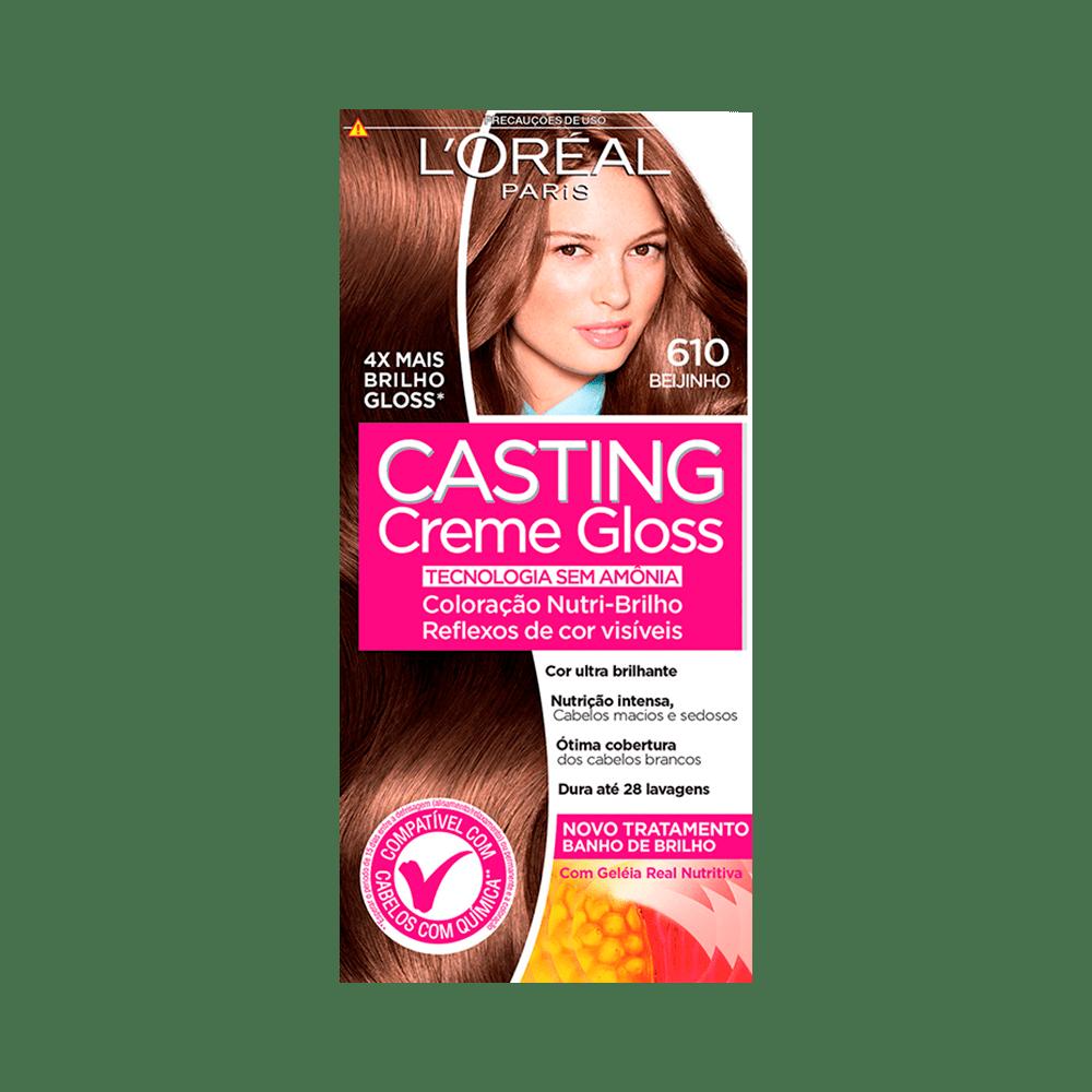 Coloracao-Casting-Creme-Gloss-610-Beijinho-7899706132978