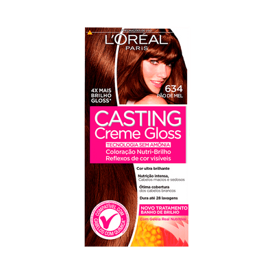 Coloracao-Casting-Creme-Gloss-634-Mel-Tabaco-7896014190690