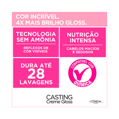 Coloracao-Casting-Creme-Gloss-634-Mel-Tabaco-7896014190690-compl1