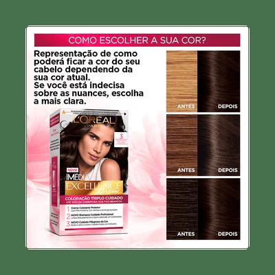 Coloracao-Imedia-Excellence-3-Castanho-Escuro-7899706180191-compl1