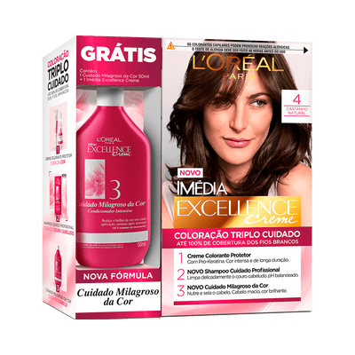 Coloracao-Imedia-Excellence-4-Castanho-Natural-7899706180214