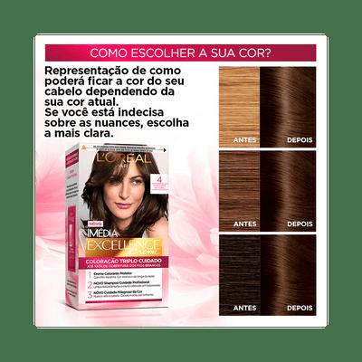 Coloracao-Imedia-Excellence-4-Castanho-Natural-7899706180214-compl1