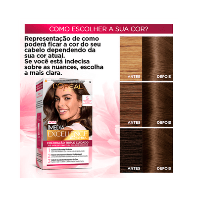 Kit-Coloracao-Imedia-Excellence-5-Castanho-Claro-7899706180054-compl1