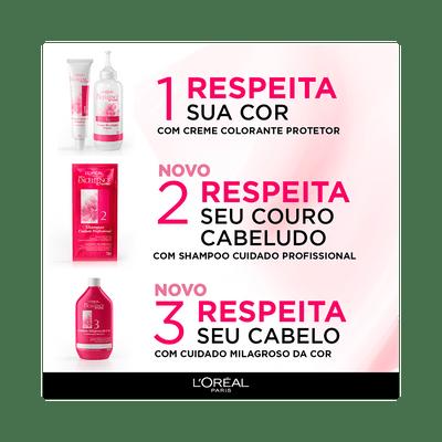 Kit-Coloracao-Imedia-Excellence-5-Castanho-Claro-7899706180054-compl3