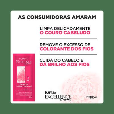 Kit-Coloracao-Imedia-Excellence-5.3-Castanho-Claro-7899706180276-compl2