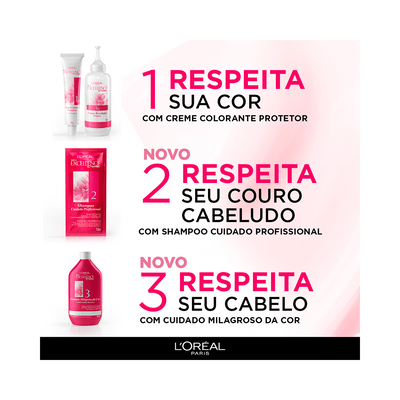 Kit-Coloracao-Imedia-Excellence-5.3-Castanho-Claro-7899706180276-compl3