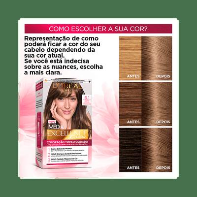 Kit-Coloracao-Imedia-Excellence-6.1-Louro-Escuro-7899706180092-compl1