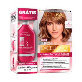 Kit-Coloracao-Imedia-Excellence-7-Louro-Natural-7899706180115
