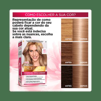 Kit-Coloracao-Imedia-Excellence-8.1-Louro-Sueco-7899706180177-compl1