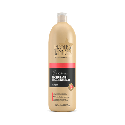Shampoo-Jacques-Janine-Profissional-Extreme-Rescue---Repair-1000ml-7898961952635