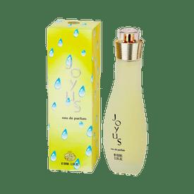 Perfume-EDP-Real-Time-Joyus-100ml-8715658002567