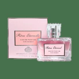 Perfume-EDP-Real-Time-Reve-Eternelle-100ml-8715658360667