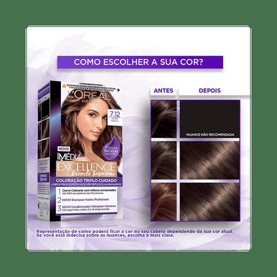 Coloracao-Imedia-Excellence-Blonde-Supreme-7.12-Louro-Perola-7899706182492