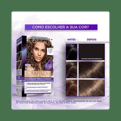 Coloracao-Imedia-Excellence-Blonde-Supreme-7.17-Louro-Matte-7899706182508