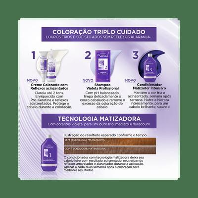 Coloracao-Imedia-Excellence-Blonde-Supreme-7.17-Louro-Matte-7899706182508-compl2