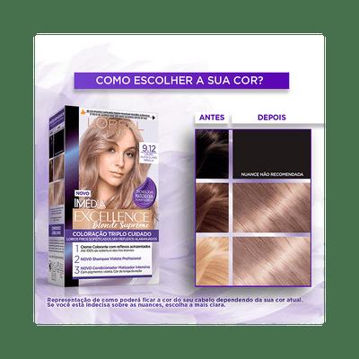 Coloracao-Imedia-Excellence-Blonde-Supreme-9.12-Louro-Muito-Claro-Perola-7899706182539-compl1