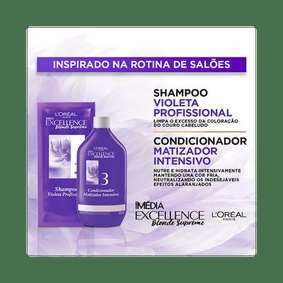 Coloracao-Imedia-Excellence-Blonde-Supreme-9.12-Louro-Muito-Claro-Perola-7899706182539-compl2