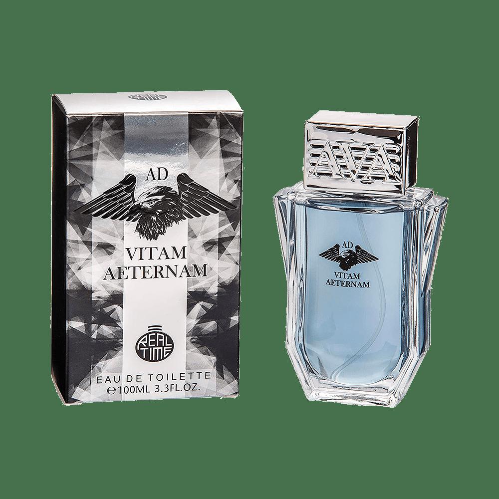 Perfume-EDT-Real-Ad-Time-Vitam-Aeternam-100ml-8715658350125