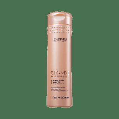 Shampoo-Cadiveu-Blonde-Reconstructor-Keeper-250ml-7898606741808