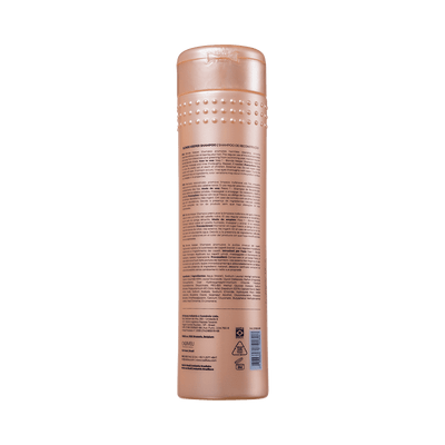 Shampoo-Cadiveu-Blonde-Reconstructor-Keeper-250ml-verso