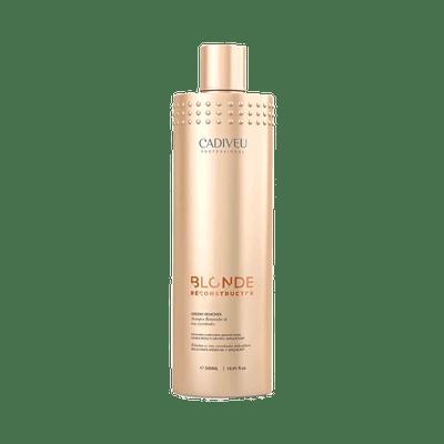 Shampoo-Cadiveu-Blonde-Reconstructor-Greeny-Remover-500ml-7898606742324