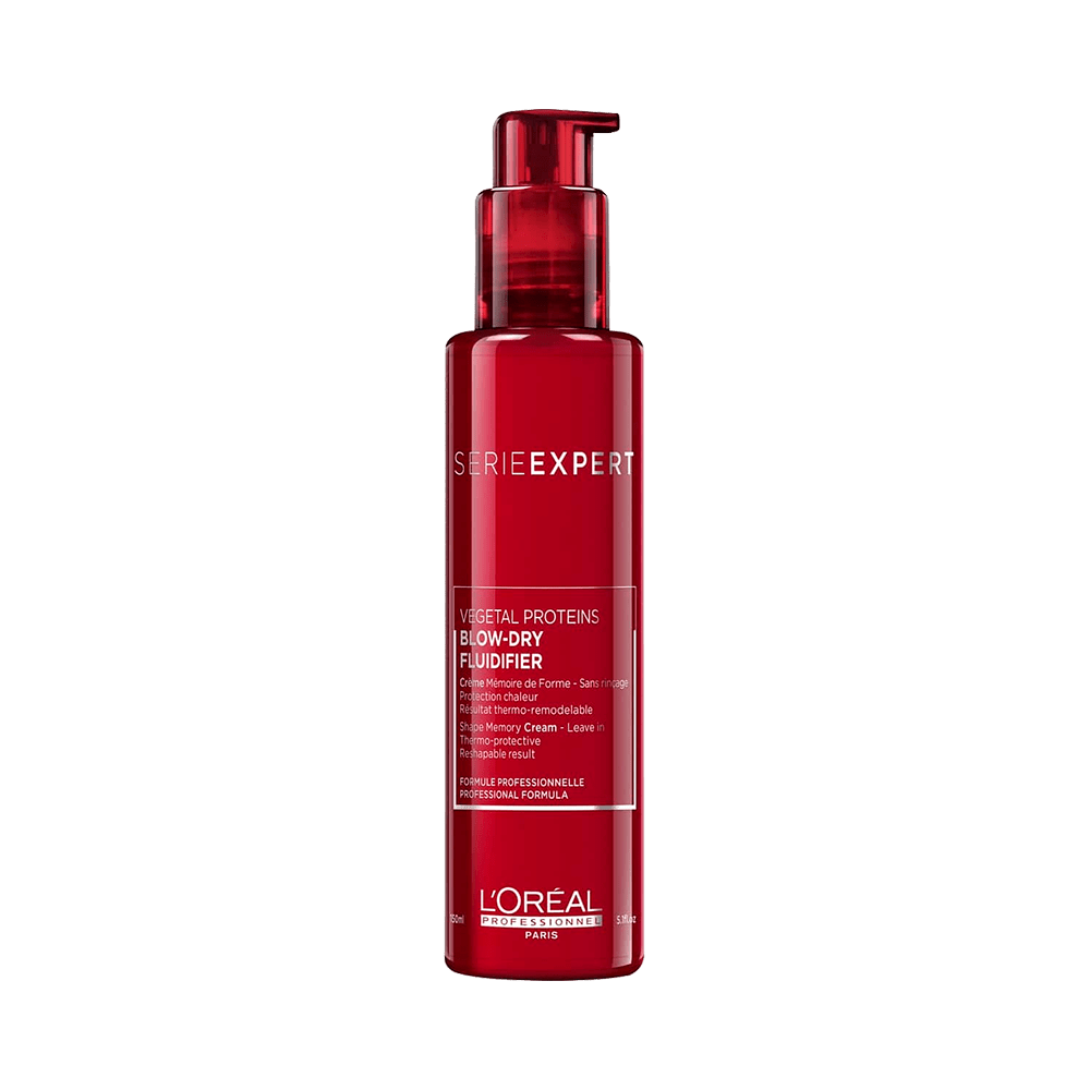 Leave-In-L-Oreal-Serie-Expert-Fluidifier-150ml-3474636845071