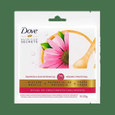 Mascara-Dove-1-Minuto-Equinacea---Oleo-de-Ricino-23g-7891150075894