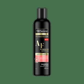 Shampoo-Tresemme-Blindagem-Antifrizz-400ml-7891150079793