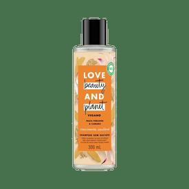 Shampoo-Love-Beauty-and-Planet-Maca-Peruana-e-Cumaru-300ml-7891150074668